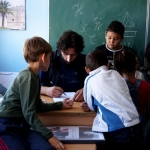 Shkolla Iliria