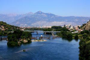buna-river